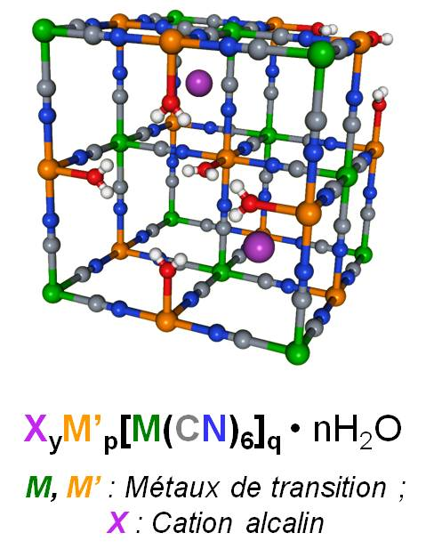 maille_2cations.jpg